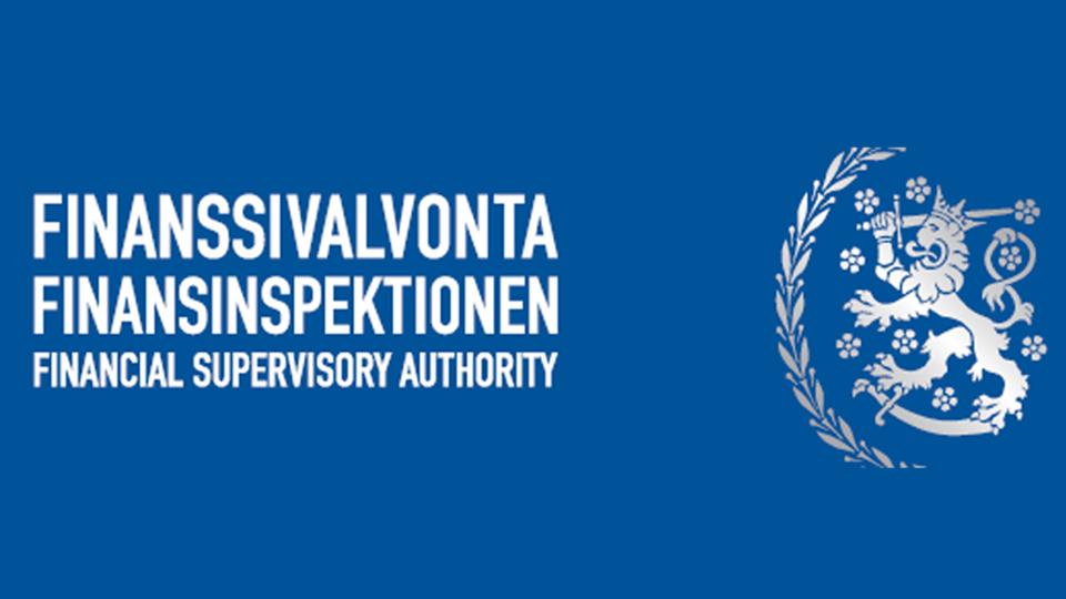 Банка форекс в финляндии знания для торговли на бирже