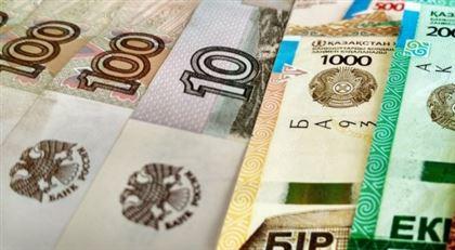 Форекс тенге доллар йена на форексе