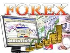 Популярные торговые платформы для работы на рынке Форекс