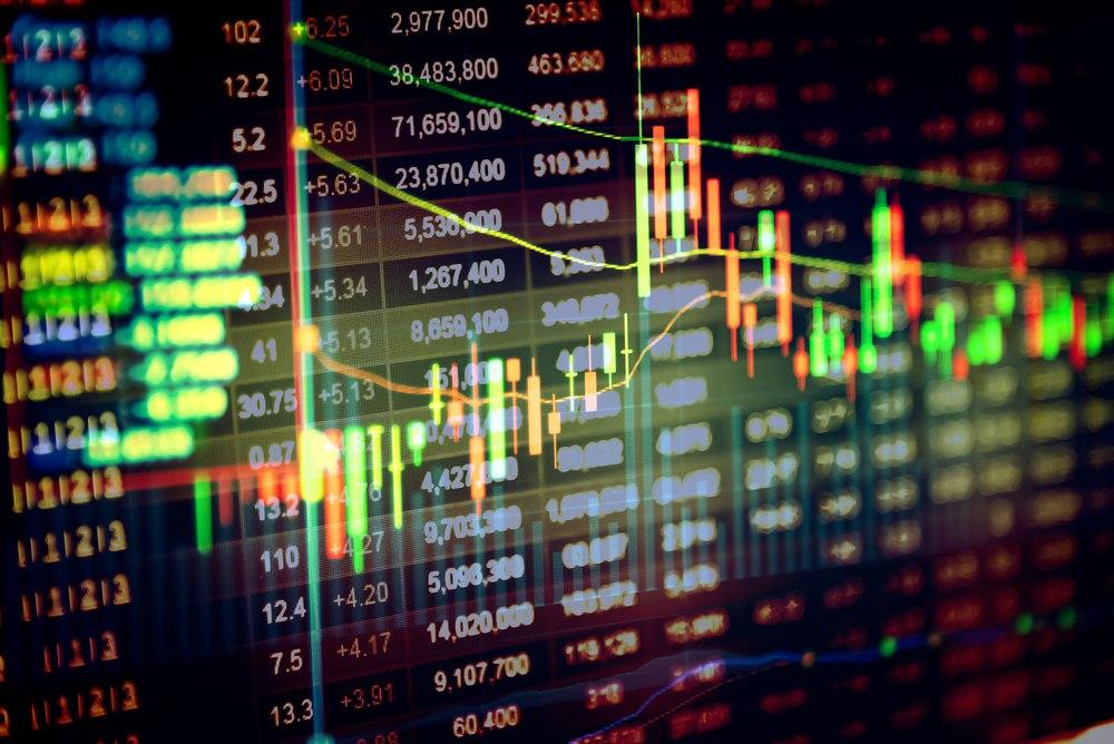 Истории торговли на бирже заработать деньги на форексе отзывы