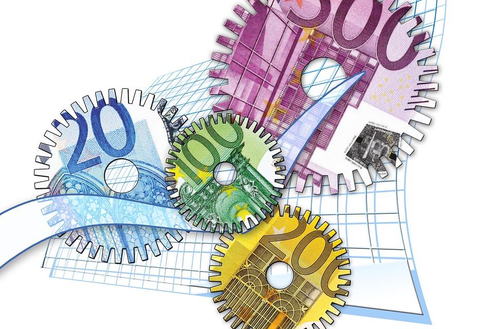 Евро на форекс к рублю онлайн автошкола онлайн на волгоградском проспекте режим работы