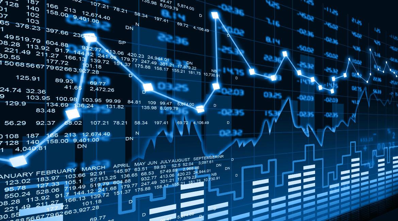Изображение - Клиринг на бирже global-forex-markets-1170x650