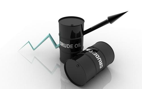 Торговать нафтой форекс tutorial in forex